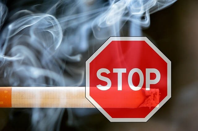 First Nations Lash Out At Casino Smoking Ban