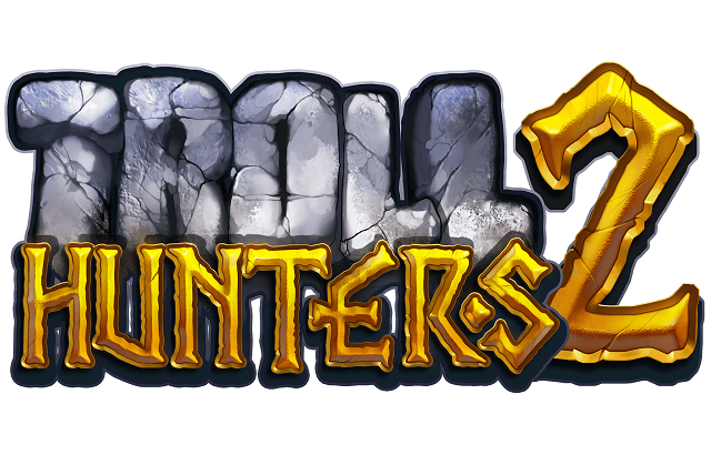 Play 'n GO Lance Machine À Sous Troll Hunters 2