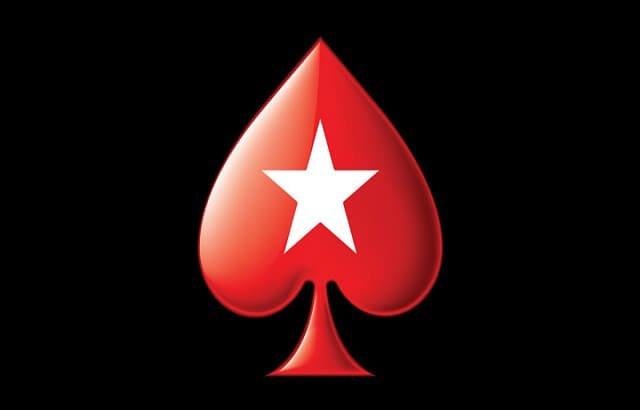 PokerStars Announces Upgraded Home Games