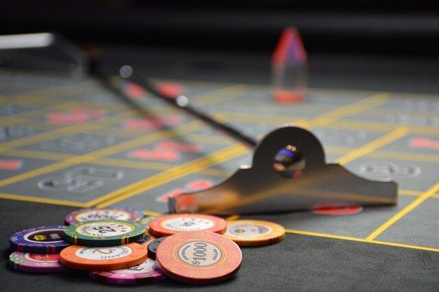 Ontario Casinos & Hotels Desperate To Reopen
