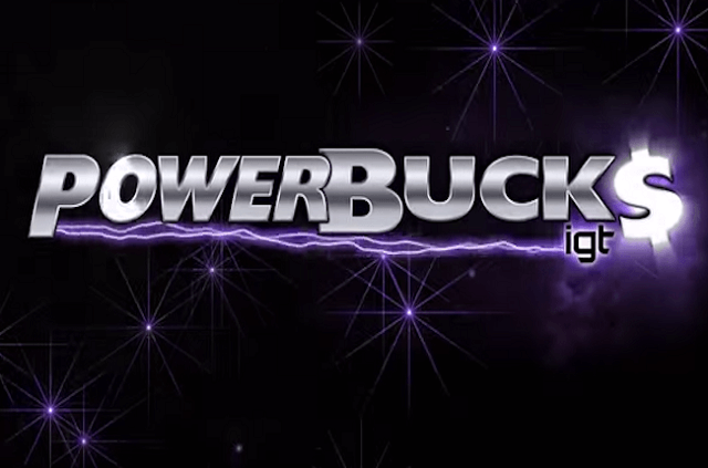Two OLG Players Hit It Lucky With Powerbucks