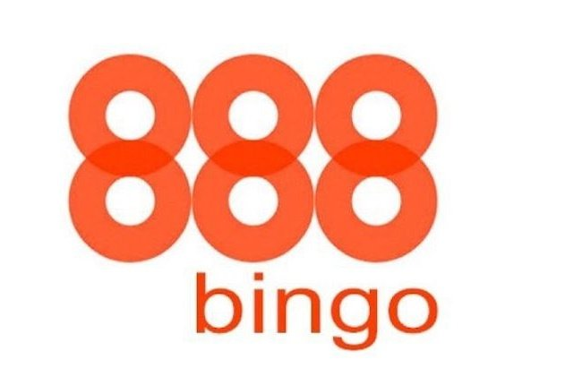 888 Holdings Strikes Gold With Playzido Deal