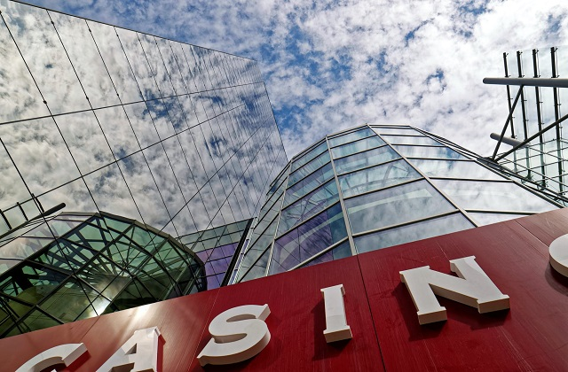 AGA Reports Record 2019 For US Casinos