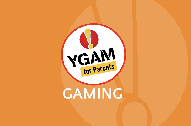 YGAM Calls For Inclusive Player Involvement