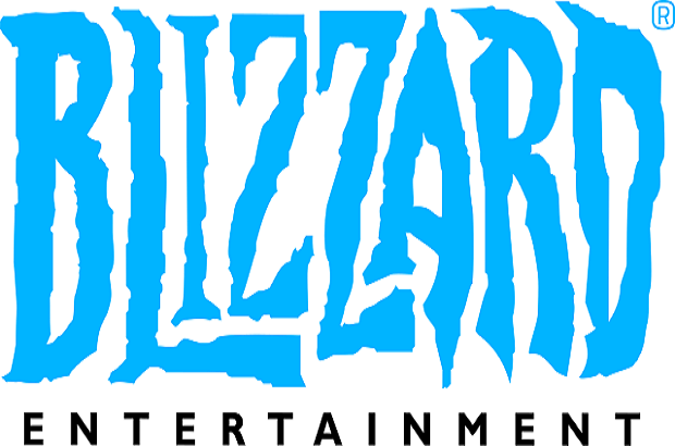 Outrage Over Poor Pay Increases At Blizzard