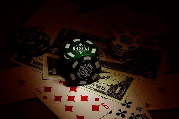 The Mental Health Benefits Of Poker & Gaming