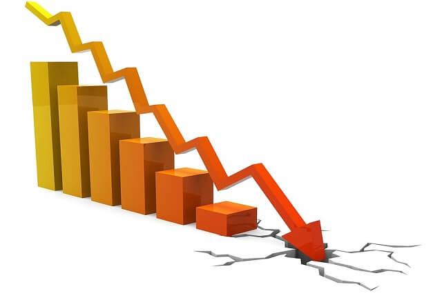 GCGC Posts Poor But Unsurprising Q2 Results