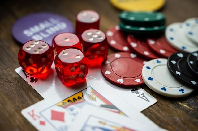 Millions In Local Gaming Revenue Lost Daily