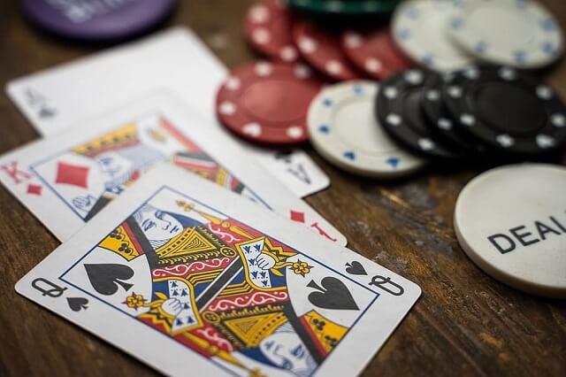 Poker NLHE Cash Pot Record Smashed - Twice