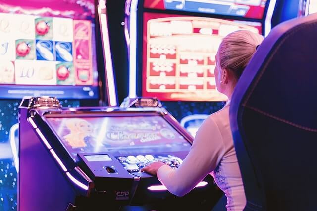 Loto-Québec To Relocate QC Gaming End-2021