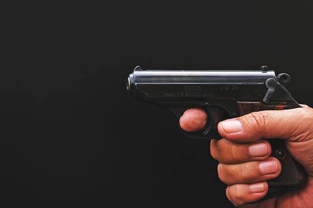 Tory Lanez Named In Megan Thee Stallion Shooting