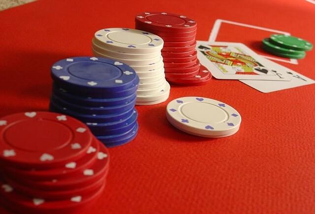 BetOnline Announces $2.5M Online Poker Tour