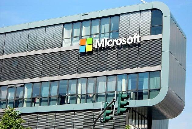 Microsoft prépare son futur dans le jeu