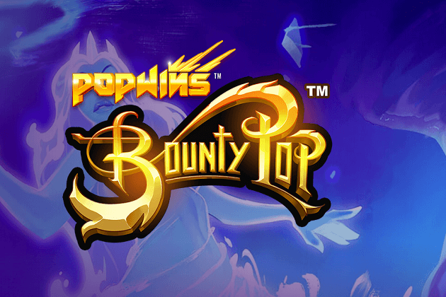 Yggdrasil & AvatarUX Launch BountyPop Slot