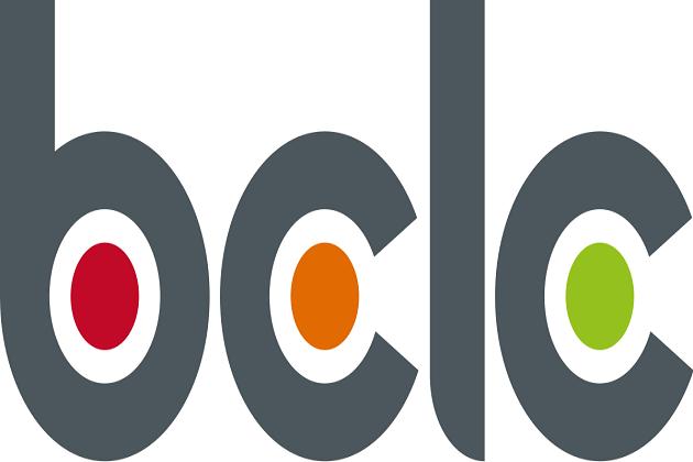 BCLC reçoit une Certification WLA Niveau 4