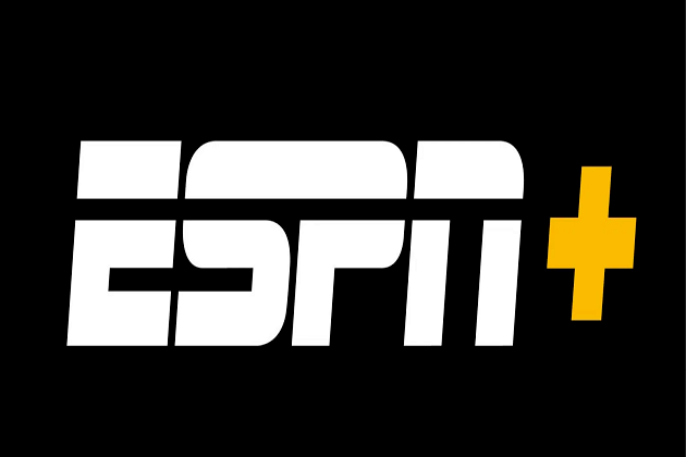 Disney Drops Anti-Gambling Stance With ESPN+