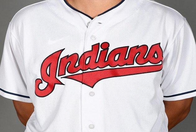 Cleveland Indians To Adopt New Name