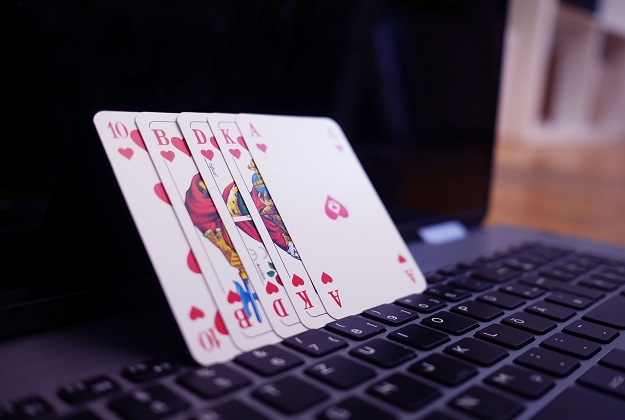 The Likely Future Of Online Poker In Canada