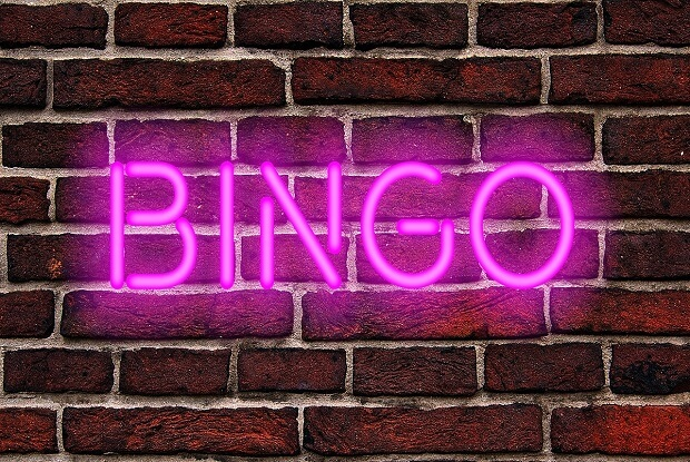 Online Bingo Performs Well In Midst Of Crisis