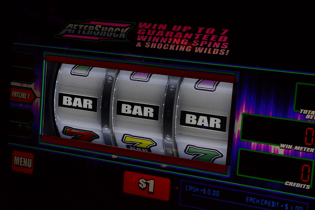 Amazing New Slots Coming Our Way In 2021