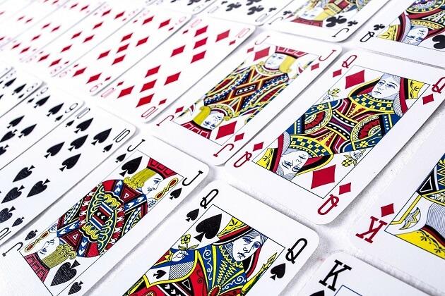 Dan Sewnig Aiming For NJ Poker Pro Top Spot