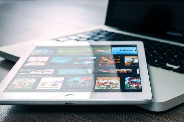 Apple S'Intéresse Plus Que Jamais Aux Jeux