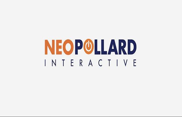 NeoPollard Nommé Partenaire De Jeu En Ligne De L'Alberta