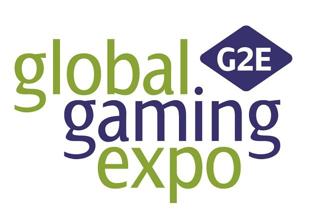 Global Gaming Expo 2020 Officially Cancelled