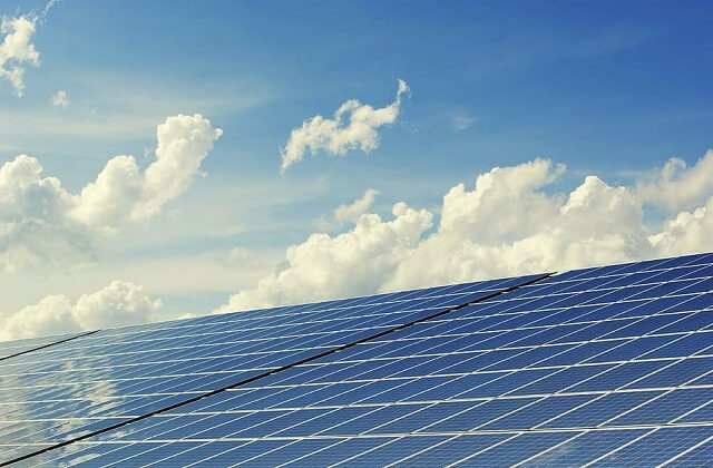 How Research Is Changing Solar Energy Yield