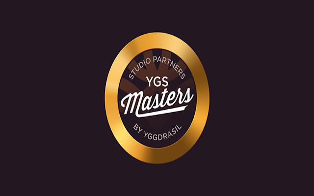 Bang Bang Games Joins YG Masters Programme