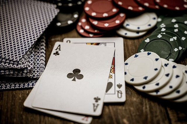 9Stacks Unveils Voice-Enabled Poker Table