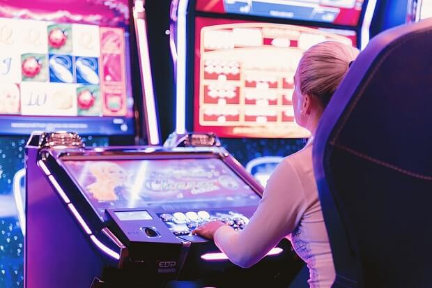 Ontario Casinos To Reopen From July 17