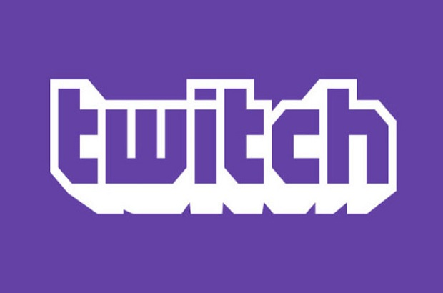 Twitch Tells US Army To Quit Faking Giveaway