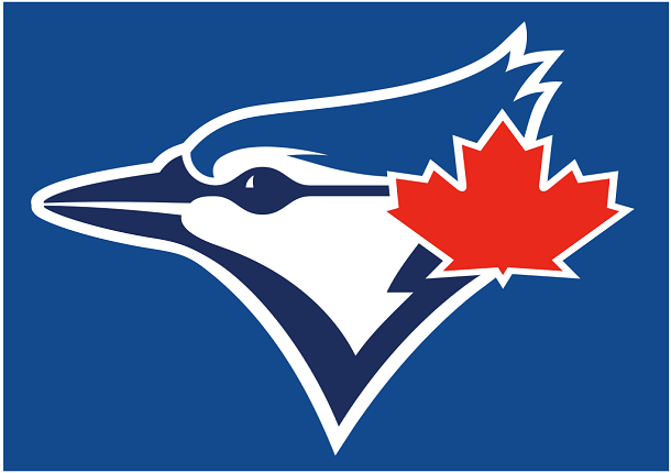 Blue Jays Denied Pittsburgh Home-Season