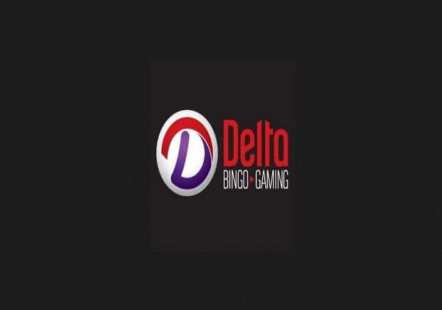 Delta Bingo To Resume Games In Sudbury
