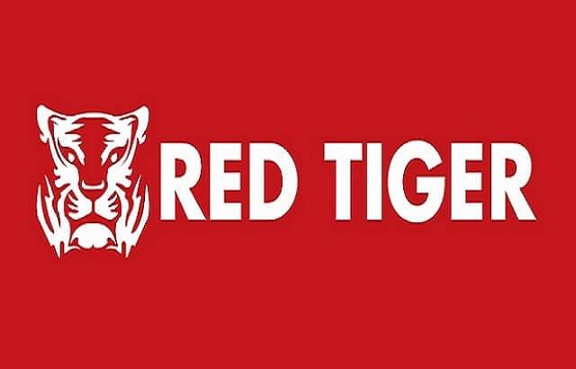 Red Tiger Remporte 5 Des Meilleurs Prix Aux EGR Awards 2020