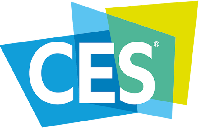 CES 2021 Called Off – Bad News For Vegas