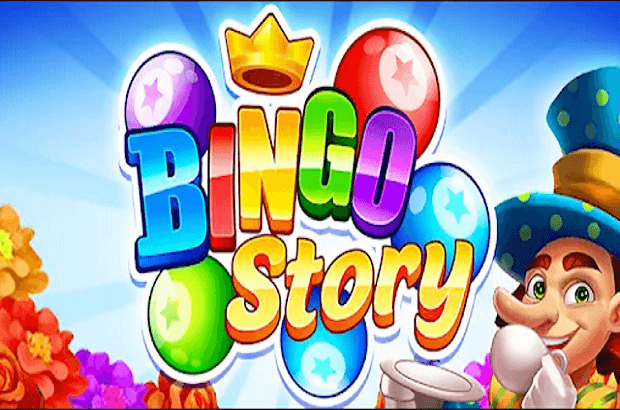 Clipwire's Bingo Story An Evergreen Success