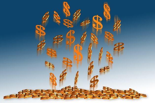 Un Québécois Gagne 1,3 Million De Dollars Canadiens En Jouant À Powerbucks™