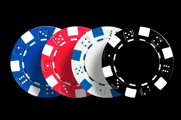 GGPoker Sets World Record With 2020 WSOP