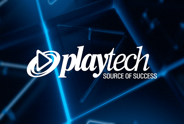 Playtech Add New Game To Age Of Gods Slots Series