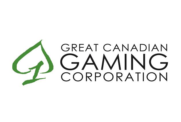 Apollo Inc. sur le point d'acquérir Great Canadian Gaming