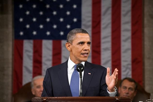 La Mère De La Star De Black-Ish Choisit Le Bingo Plutôt Qu'Obama