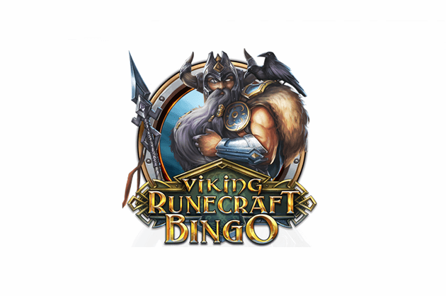 Play'n GO Unveils New Viking Runecraft Bingo