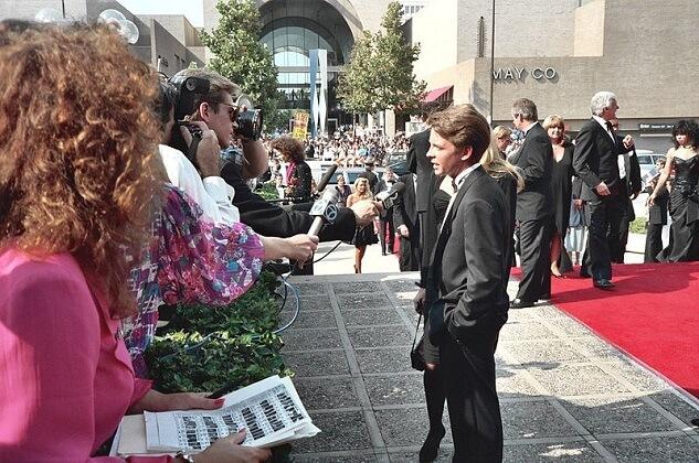 L'Acteur Michael J. Fox Annonce Sa Retraite