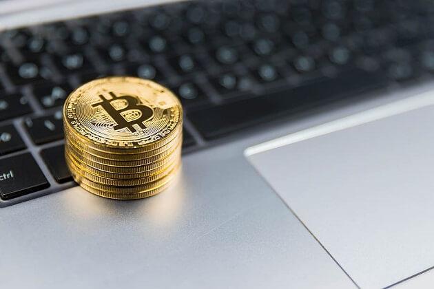 Un Réseau iPoker Confirme Que Les Retraits De Bitcoins Ont Augmenté