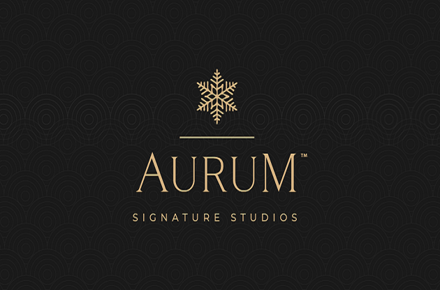 Microgaming Welcomes Aurum To Network