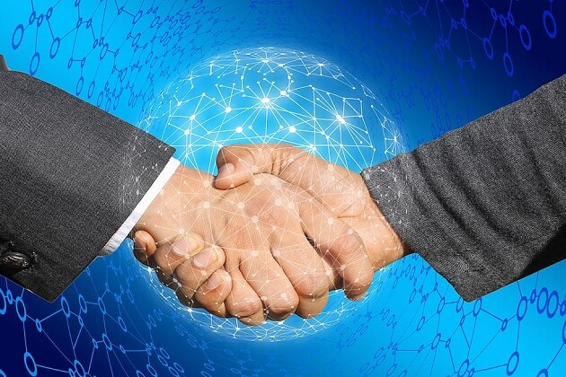 NetEnt Inks U.S.-Focused SG Partnership
