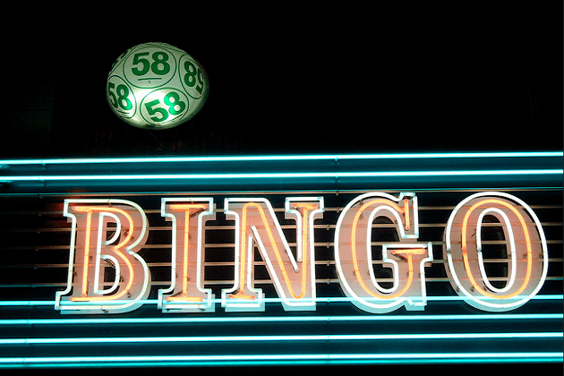 LeoVegas Makes First Foray Into Online Bingo