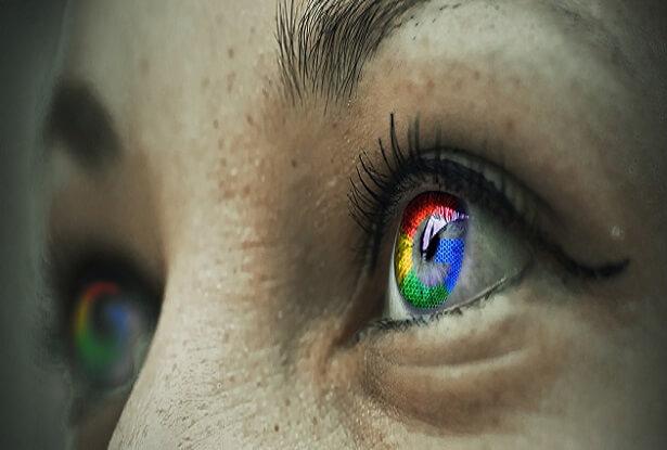 La Poursuite De Google Est Bien Reçue Malgré Les Objectifs Électoraux